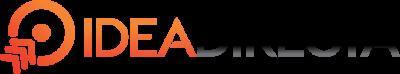 IDEA DIRECTA SAS Agencia de Publicidad y Marketing Digital